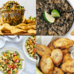15 Simple Side Dishes for Tamales